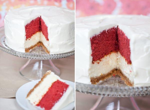 Redvelvetcheesecake5