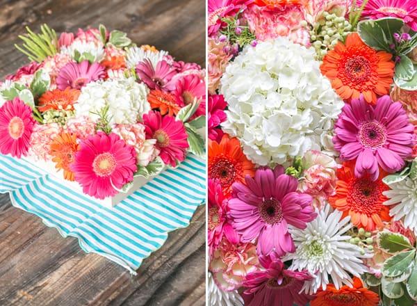 FloralGarden2
