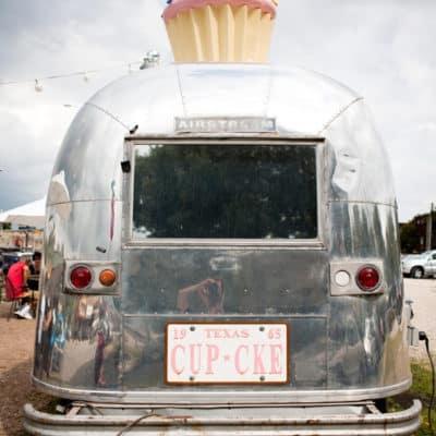 5 dessert trucks from around the world