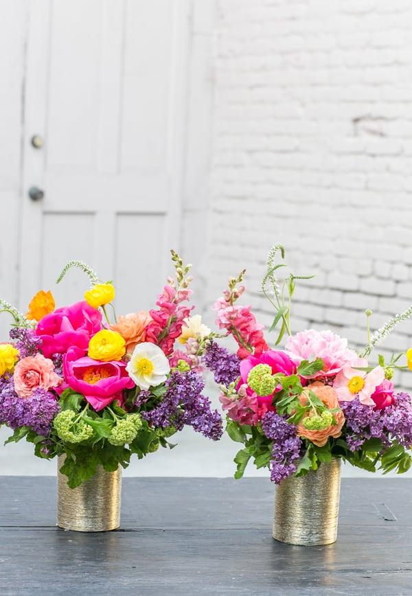 FlowersWithSamantha7