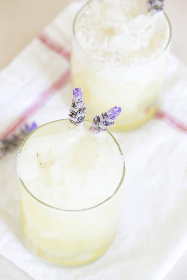 LavenderPineappleJuice2