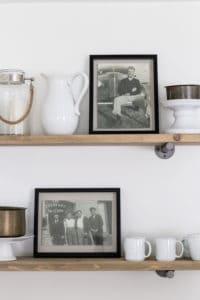 DIY: Restoring Vintage Photos