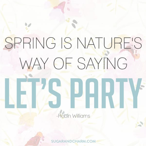 Happy First Day Spring besides Red Pink Candy Buffets additionally Texas Mule Cocktail And Mocktail likewise 121107 also Tag Pictures   wp Content uploads 2011 07 funny Candle Light Dinner. on oscar party appetizers 2017
