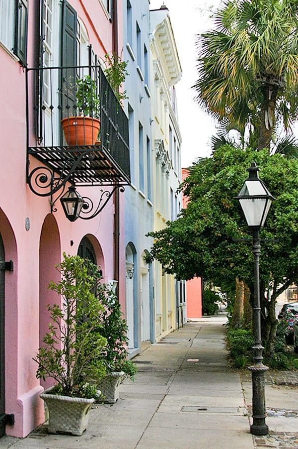 CharlestonSC