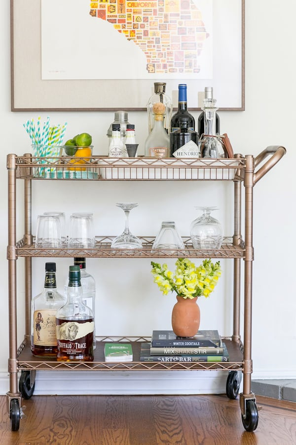 DIY-Bar-Cart-1