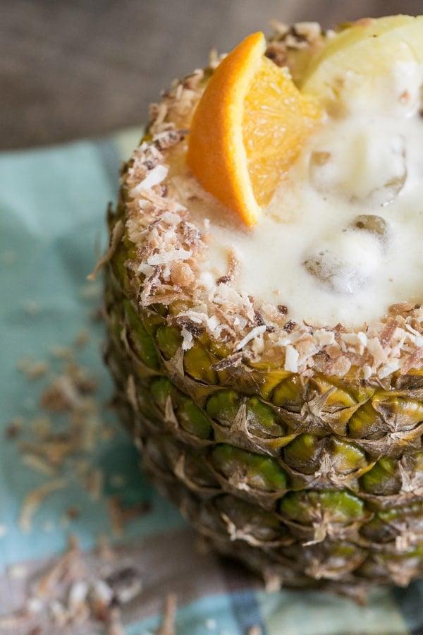 PineappleCocktail_3