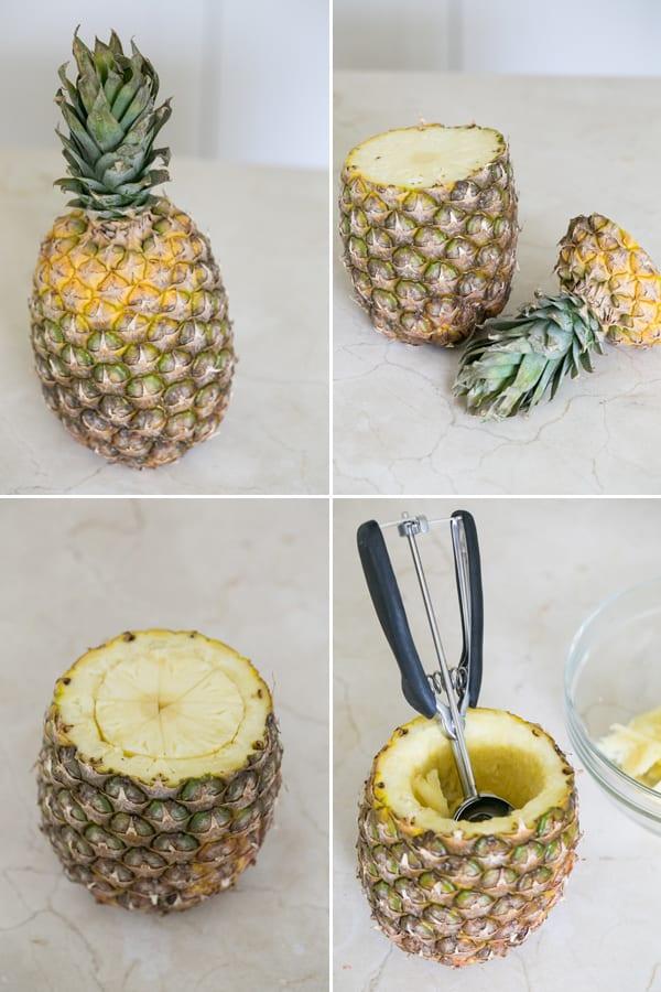 PineappleCocktail_4