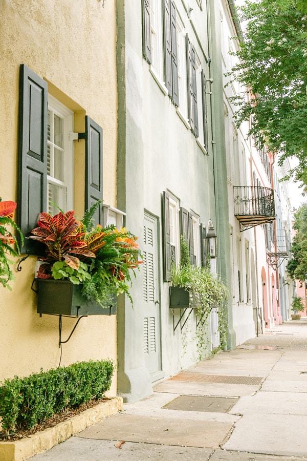 CharlestonSC_21