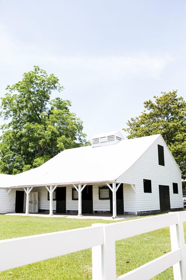 CharlestonSC_33