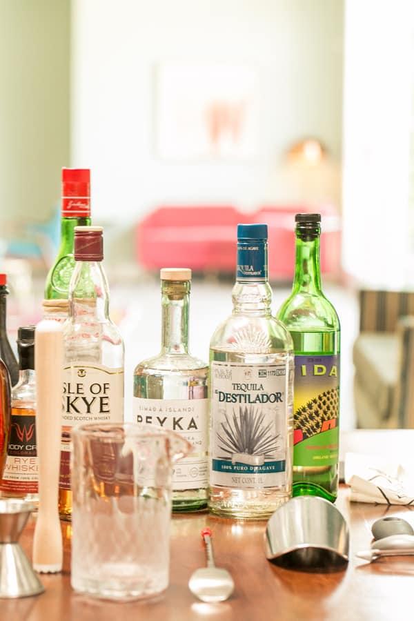 CocktailClass_3