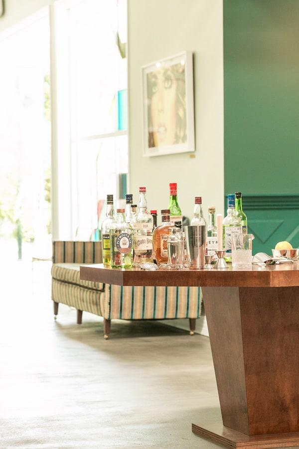 CocktailClass_8