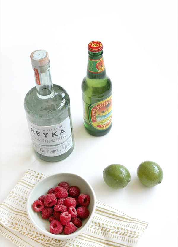 moscow-mule-ingredients