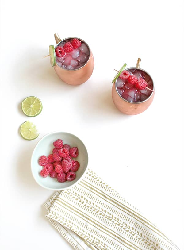 raspberry-moscow-mules-