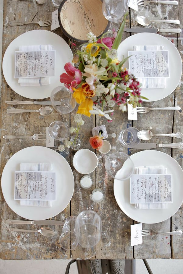 CharmingTableSettings_1