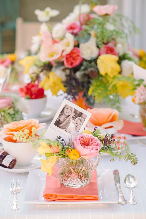 CharmingTableSettings_10