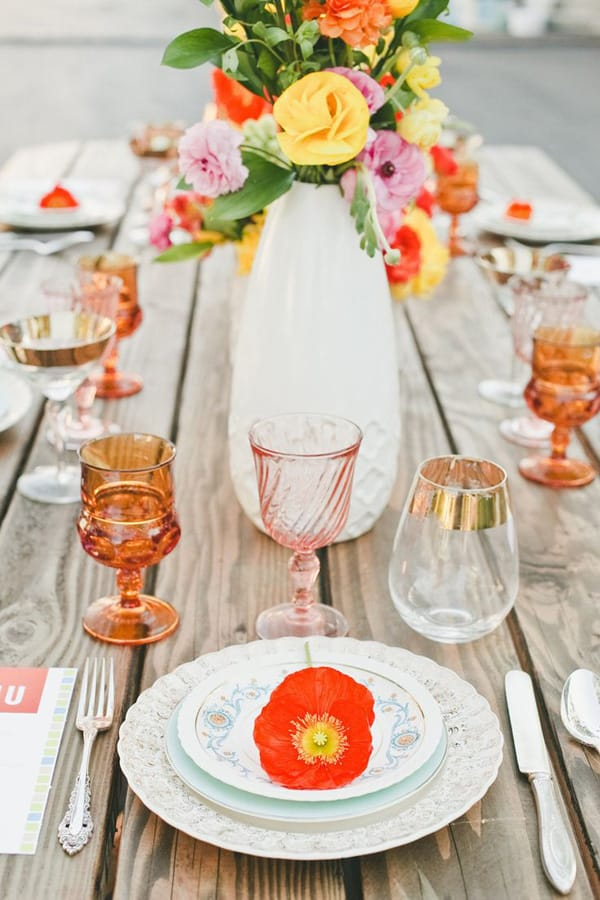 CharmingTableSettings_3