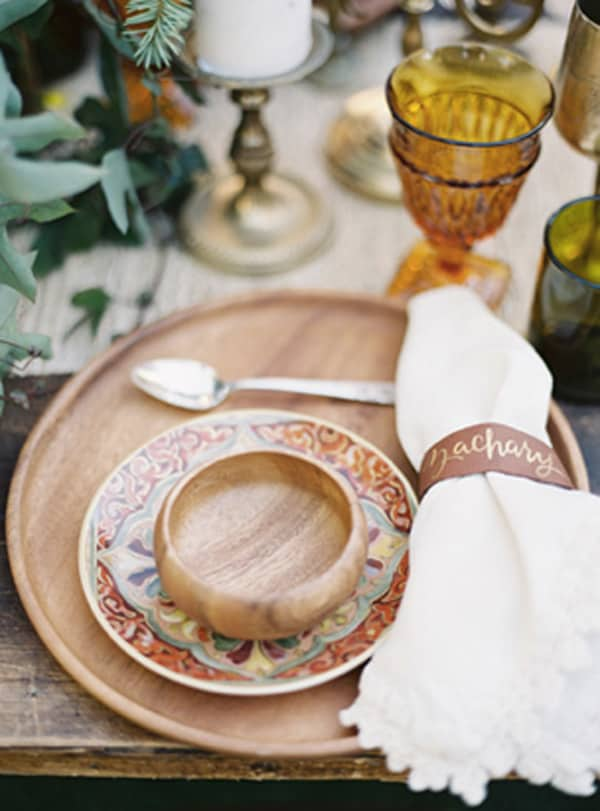 CharmingTableSettings_5