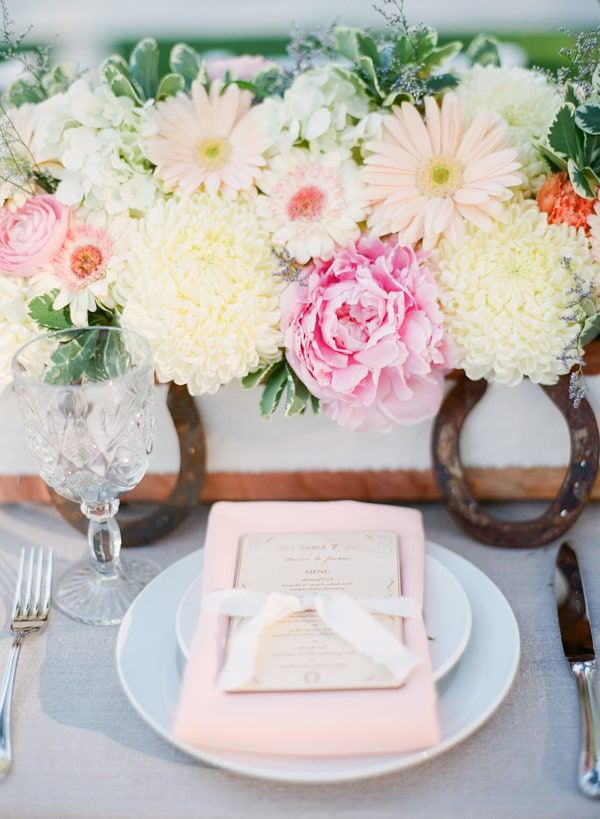 CharmingTableSettings_9