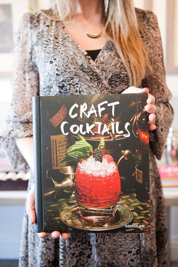 CocktailLab_11