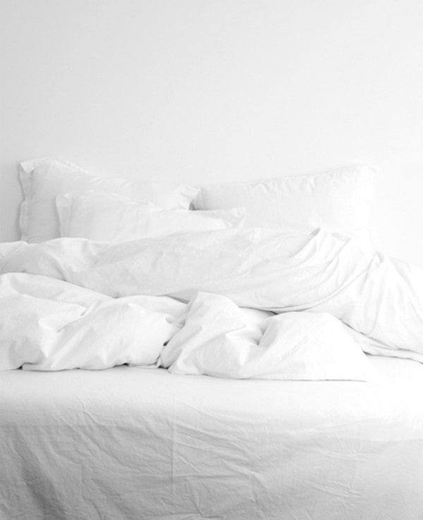 Sleep_Twp