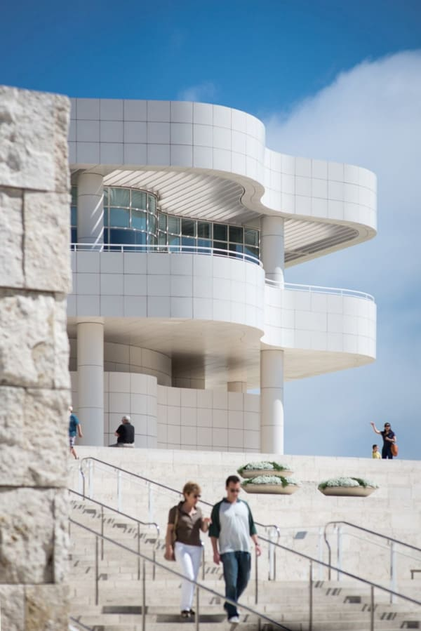 TheGetty
