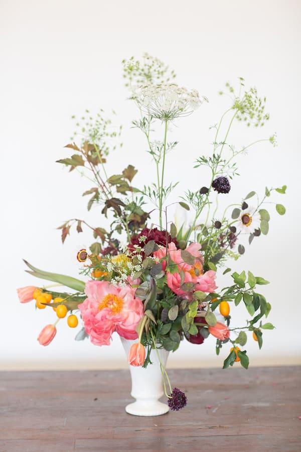 SugarandCharm_Florals