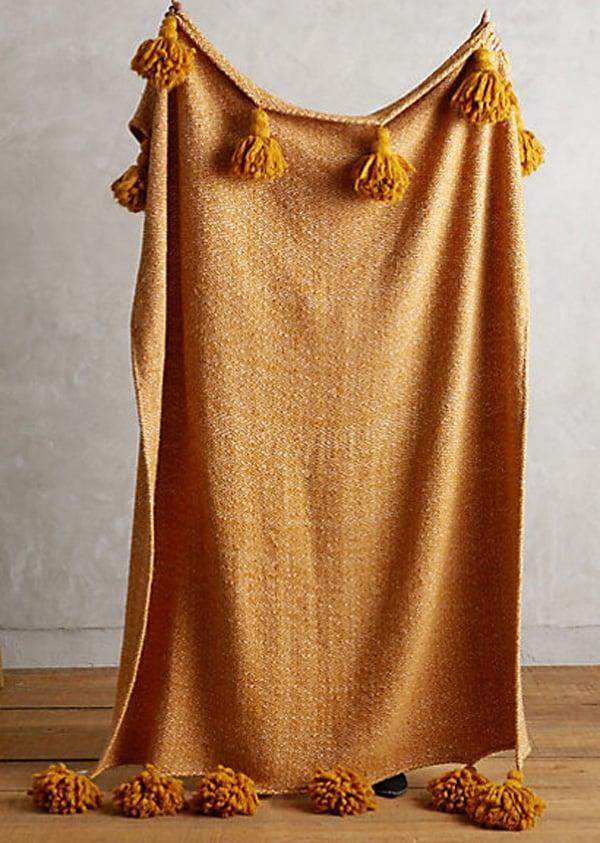 ThrowBlankets