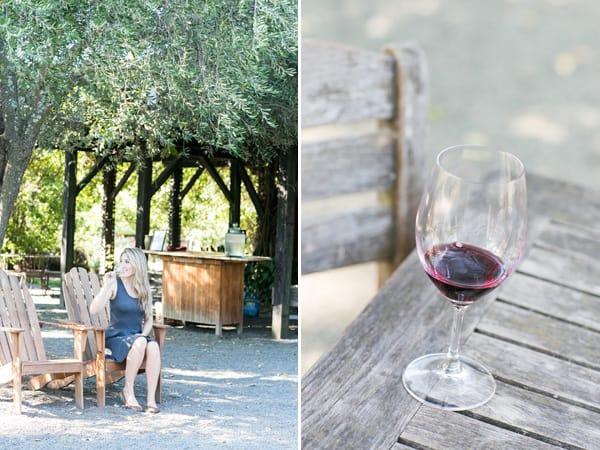 WineCountry_16