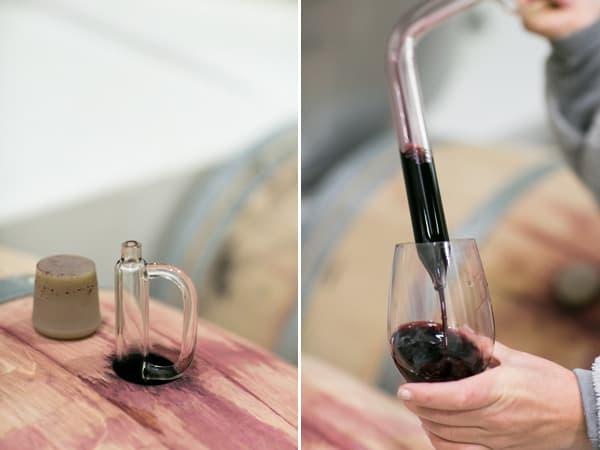 WineCountry_26