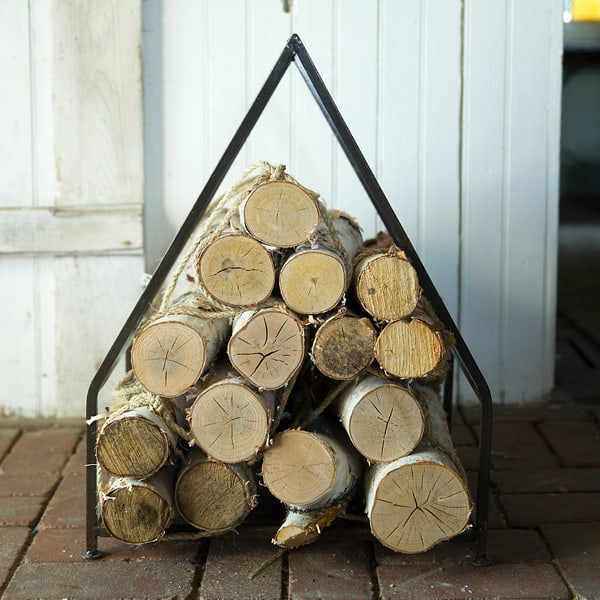 WoodHolder
