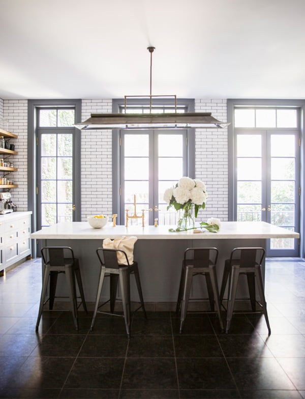 HouseTour_BrittanyAmbridge_4