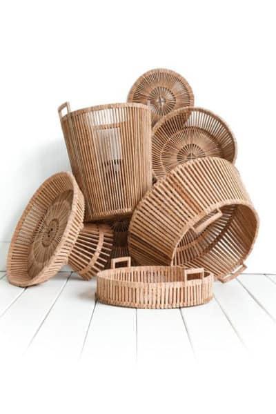 Baskets_DailyCharm