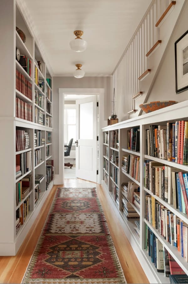 BuiltInBookShelves_10