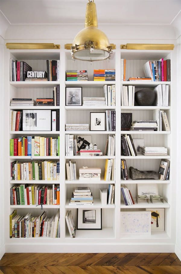 BuiltInBookShelves_3