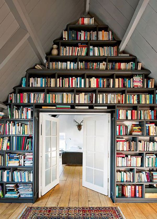 BuiltInBookShelves_5