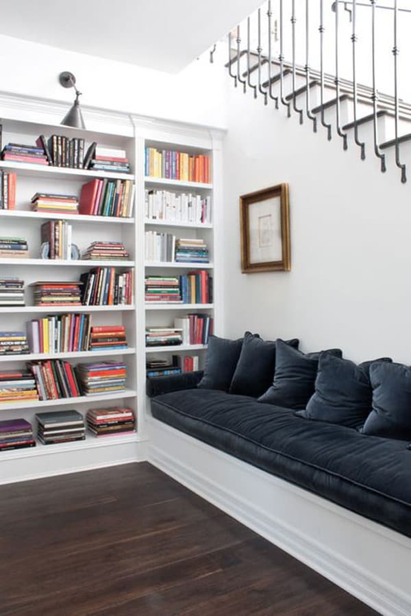 BuiltInBookShelves_6