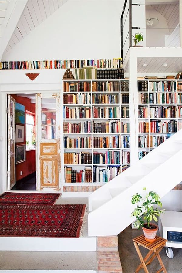 BuiltInBookShelves_7