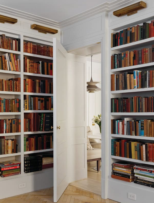 BuiltInBookShelves_8