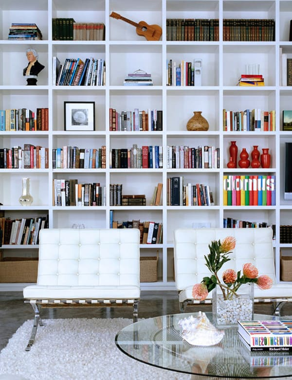 BuiltinBookShelves_9