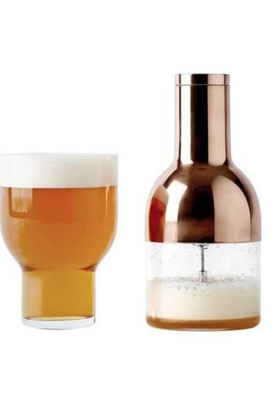 BeerFoam_DailyCharm