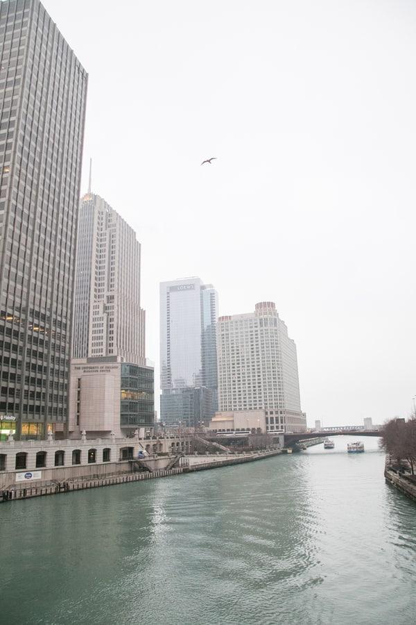 Chicago_15