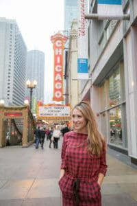 Charming Travels: Chicago