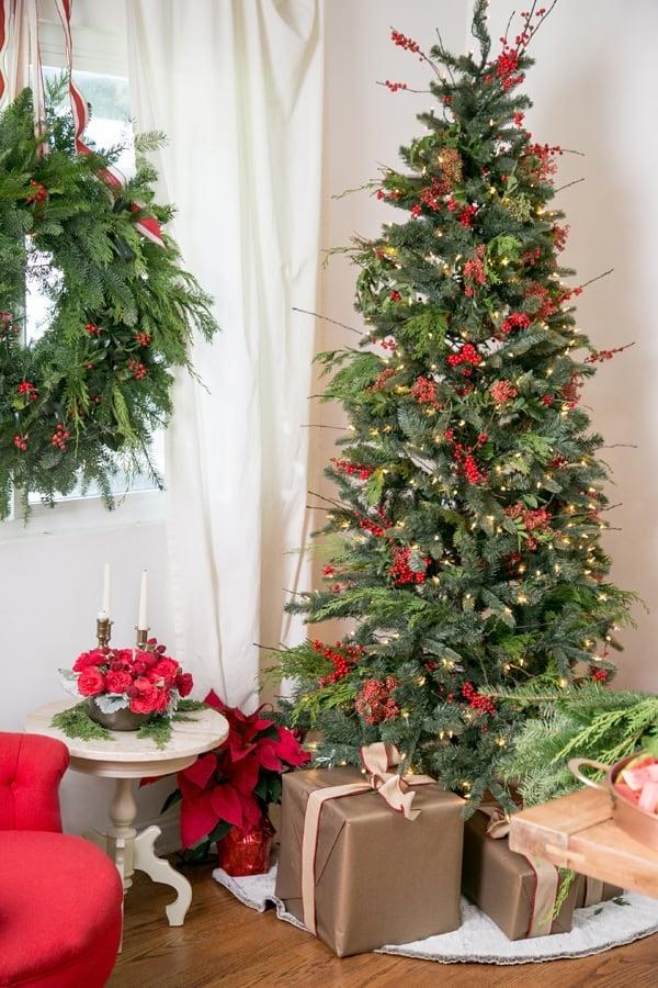 ChristmasBrunch_6