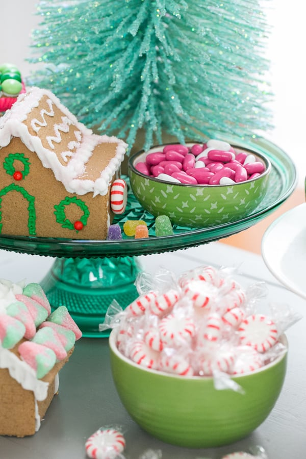 DIYGingerbreadHouse_11