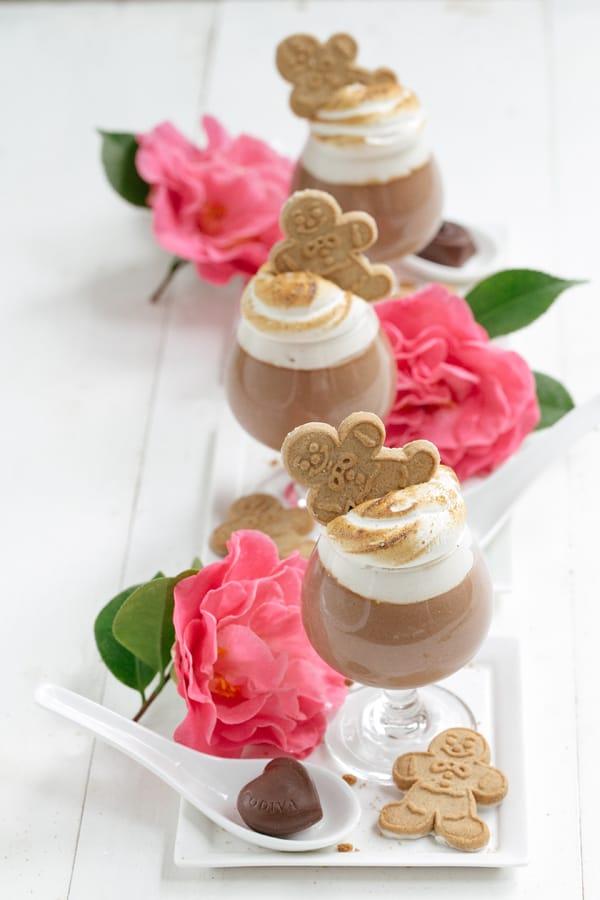 GODIVA_Parfait_Gingerbread_2
