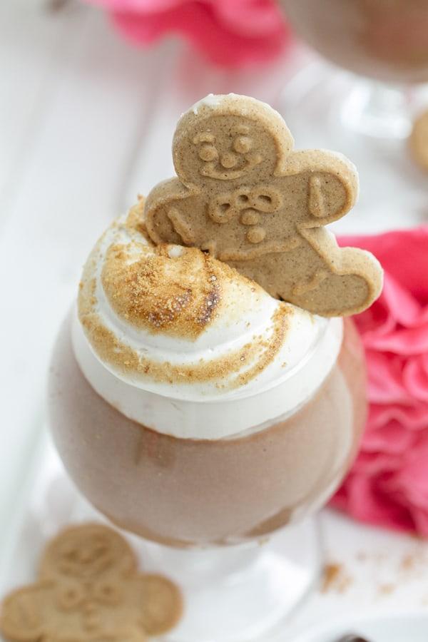 GODIVA_Parfait_Gingerbread_3