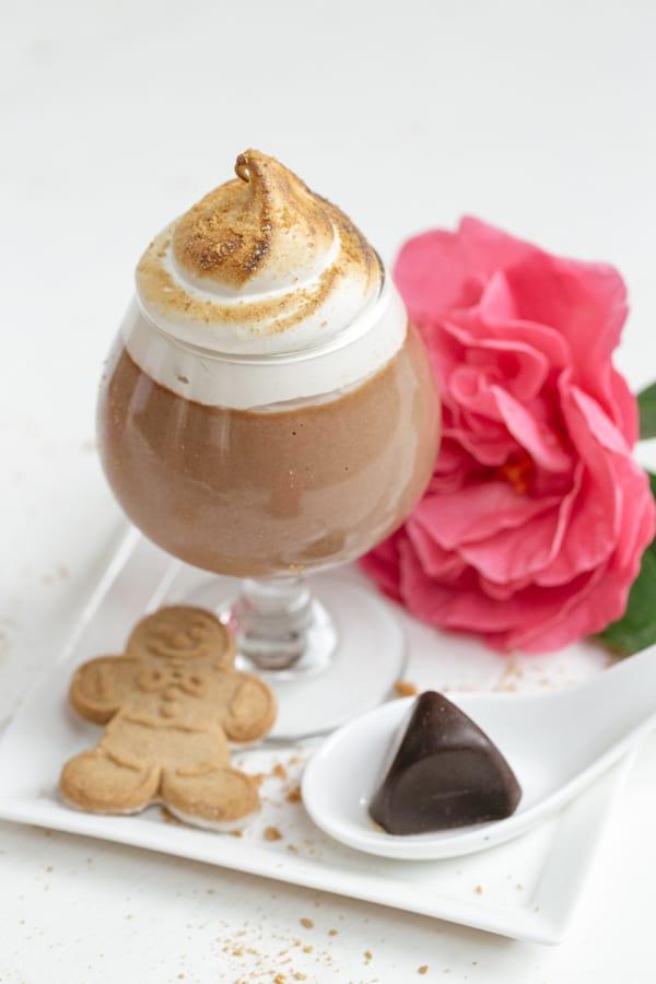 GODIVA_Parfait_Gingerbread_9
