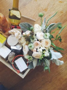 5 Wonderful Gourmet Gift Boxes