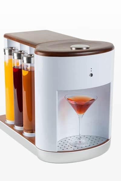 CocktailMaker_DailyCharm
