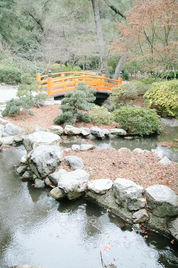 LAwithKids_Gardens_19